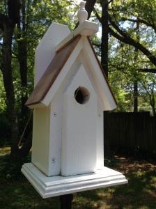 2015-04-27 birdhouse